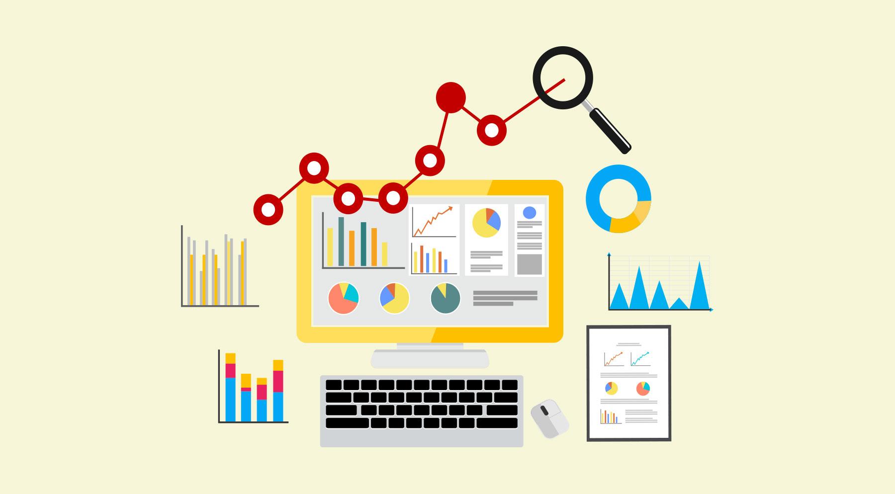 The Arnold Clark Digital Marketing Scholarship Fund