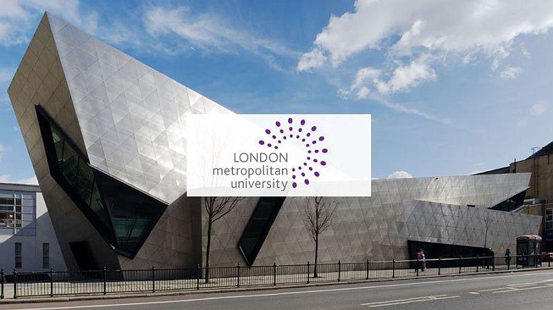 Adult Dependent's Grant at London Metropolitan University