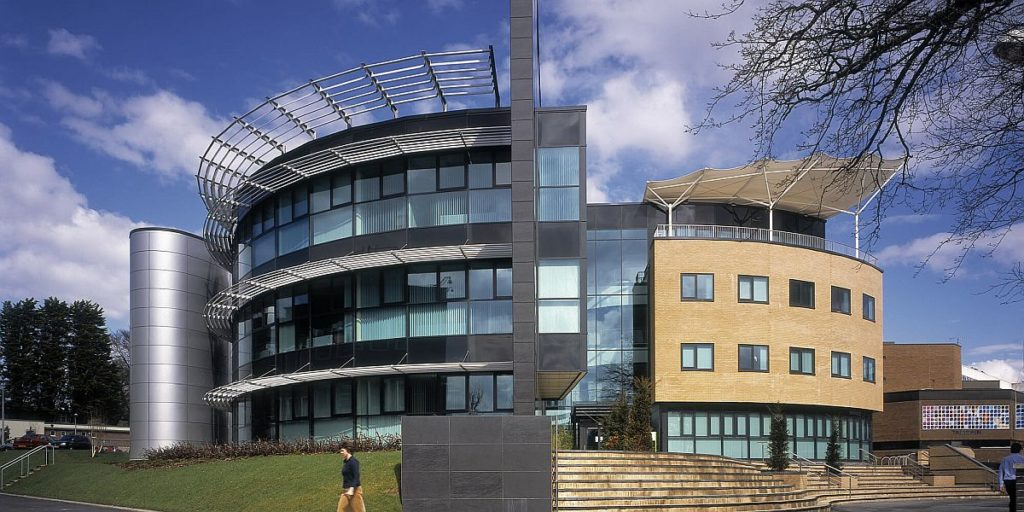 Fully Funded KESS II MSc by Research Scholarship at Swansea University