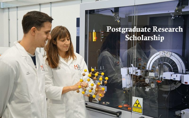 Fully Funded M2A EngD Scholarship at Swansea University