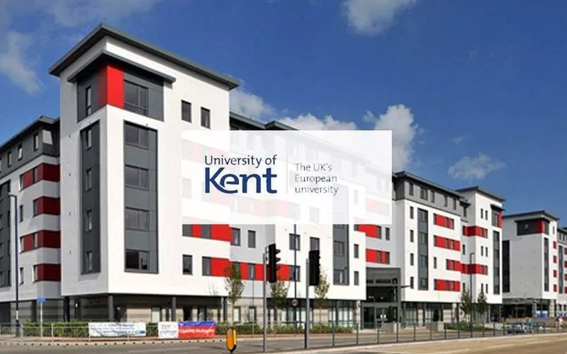 Kent Scholarship for Academic Excellence