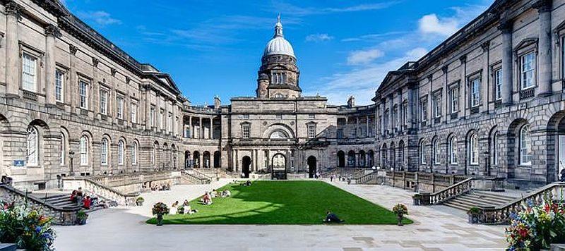 MSc Education Scholarship in the UK