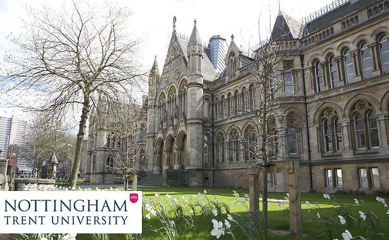 Nottingham Postgraduate or Undergraduate Scholarships