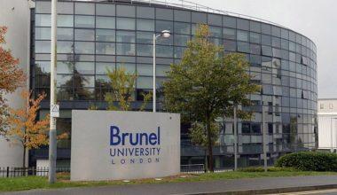 PhD Studentship in Molecular Endocrinology at Brunel University London