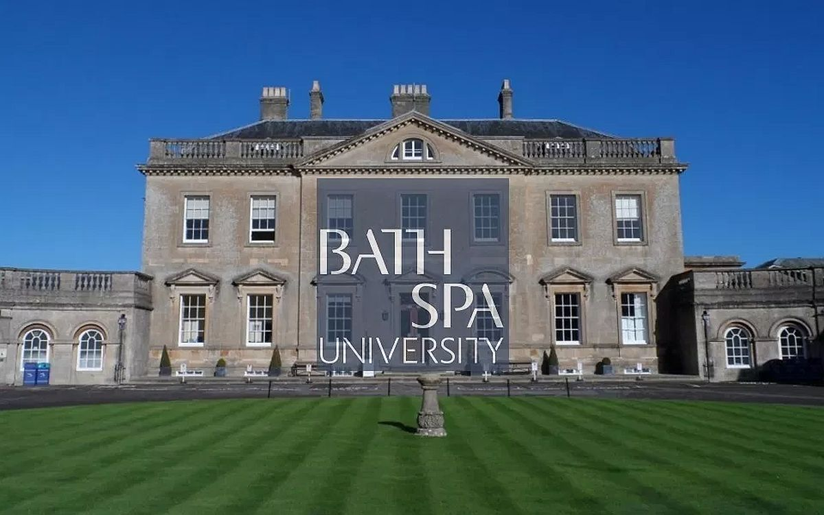 The Extra-curricular Activity Fund at Bath Spa University