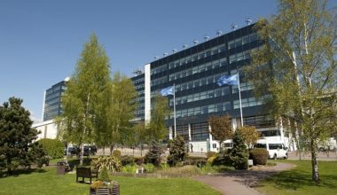 Two PhD studentships in Applied Social Research at University of Derby