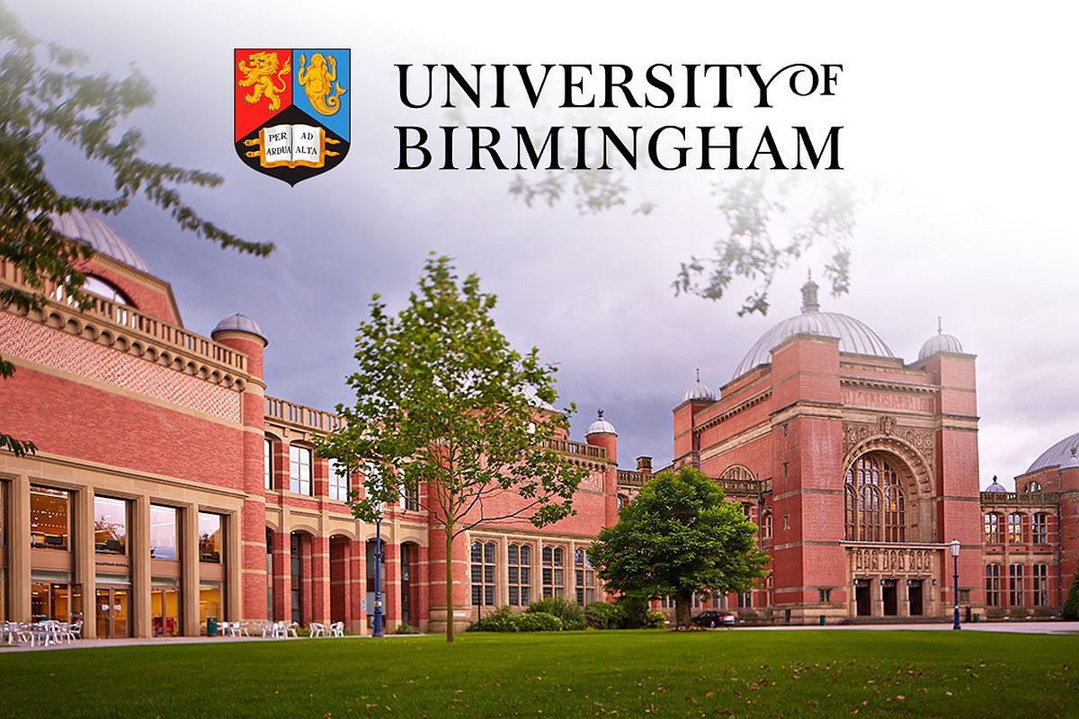 Foundation Academic Merit Scholarships in UK