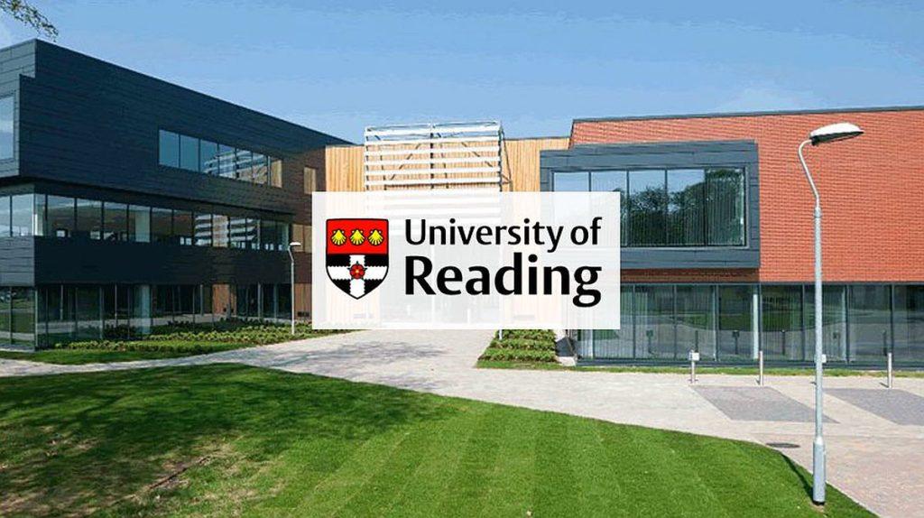 IFP Ambassador Scholarship at University of Reading