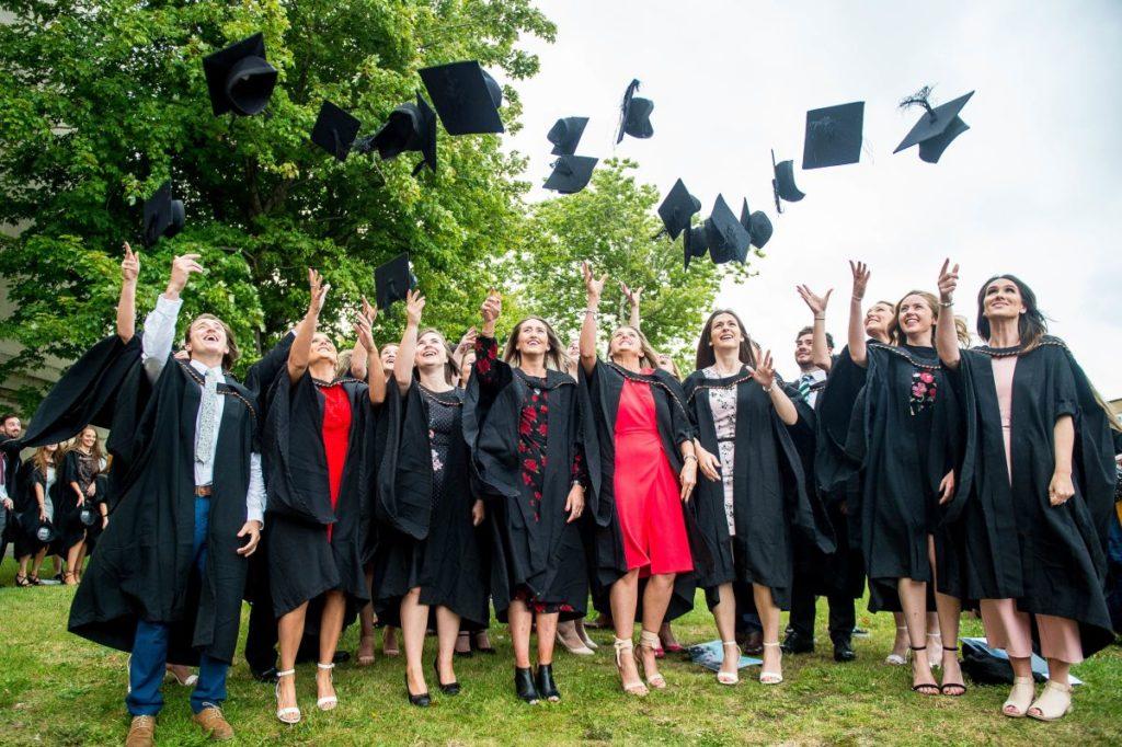Medical Scholarship in the UK
