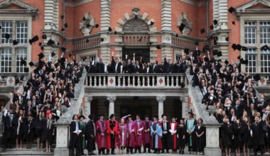 Professionals in Humanitarian Assistance & Protection (PHAP) Bursary at University of London, UK