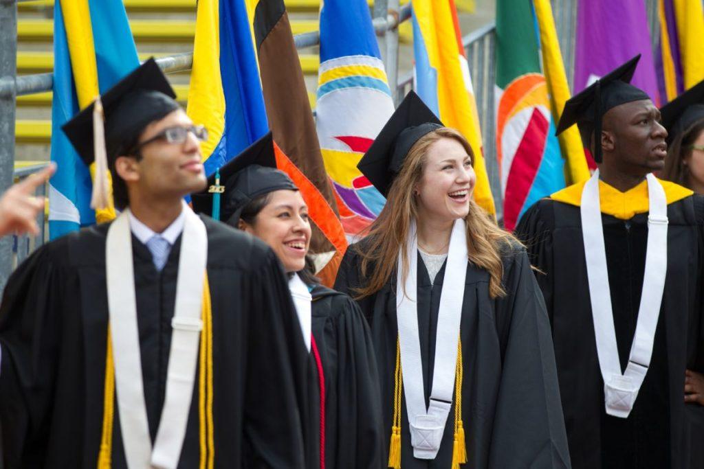 Sustainability Scholarship in UK