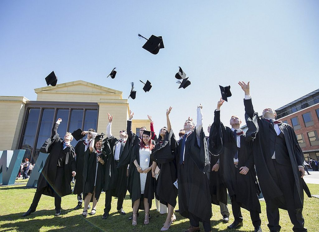 Tuition Fee Reduction PhD Scholarships at Swansea University