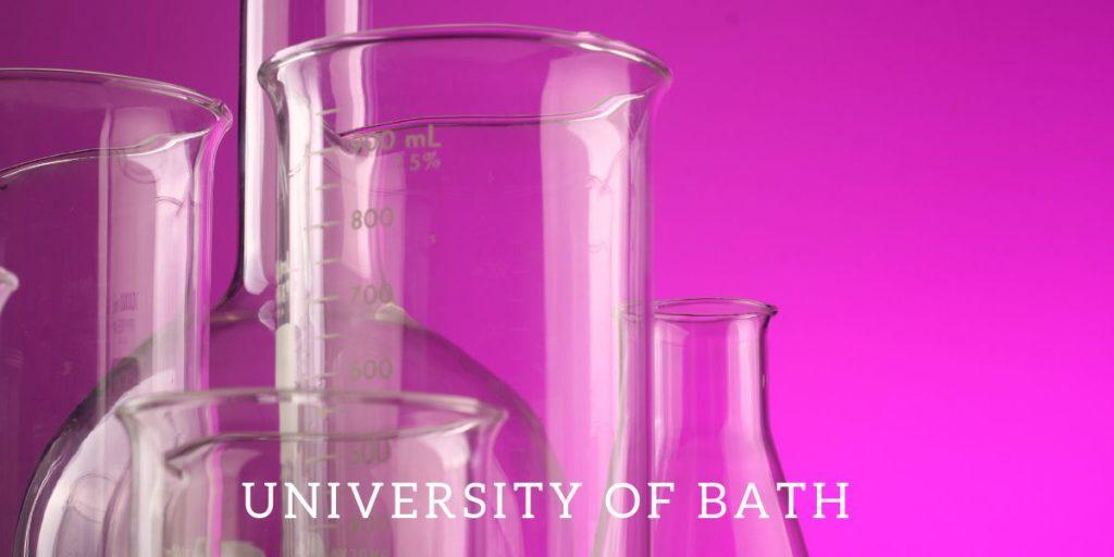 Faculty of Science Undergraduate Scholarships in UK