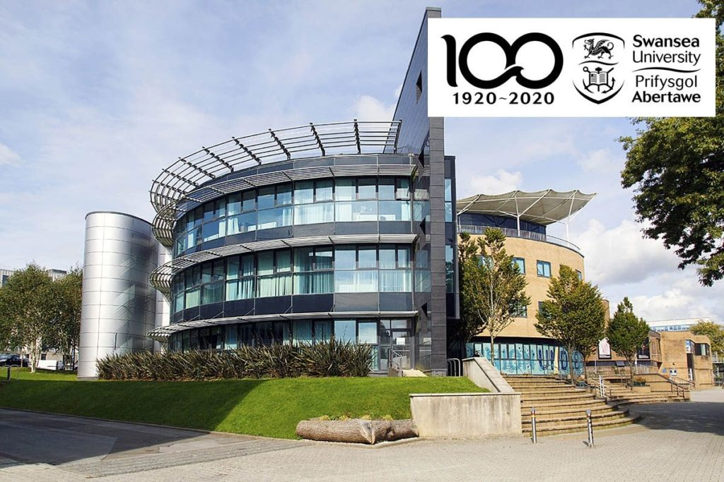 Fully Funded EPSRC PhD Scholarship in Atomic Molecular and Quantum Physics