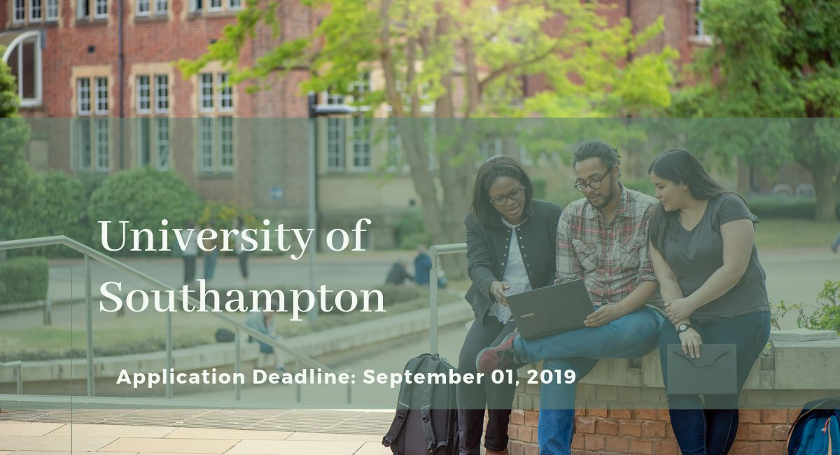 Fully Funded PhD Studentship in Computational Systems Chemistry