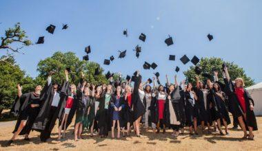 Jurys Inn Scholarship at University of Essex