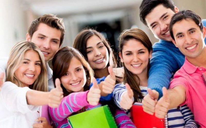 LLM Scholarship at University of Bradford