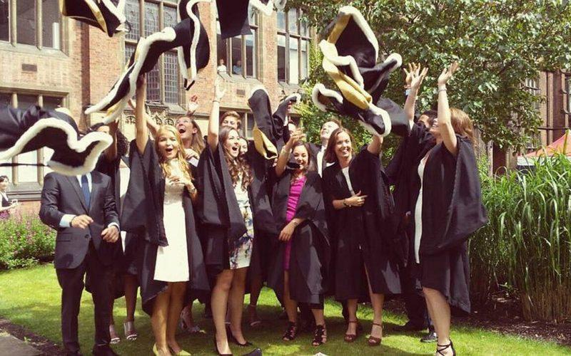 Newcastle University PhD Studentship in Mechanical Engineering