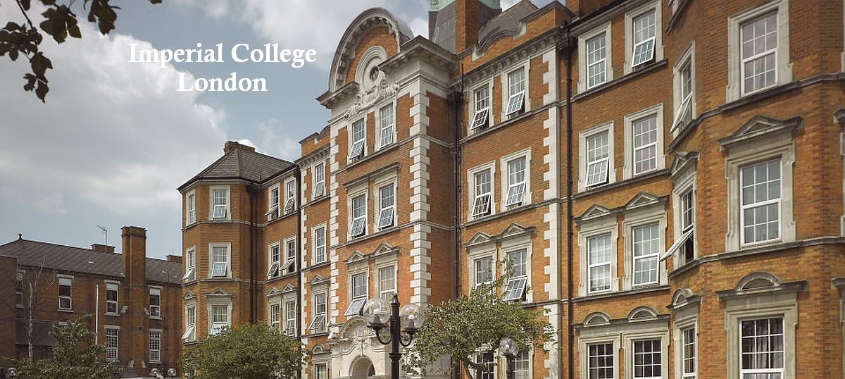 PhD Scholarship in Visualization and Analysis of Scientific Data in UK