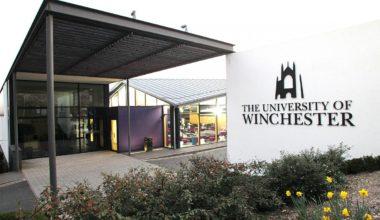Postgraduate Access Scholarship Scheme in UK