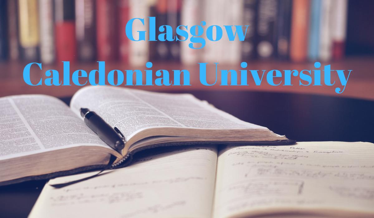 Postgraduate Ambassador Studentship in the UK