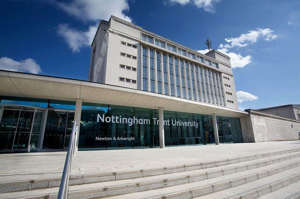 Postgraduate Scholarships for International Students in UK