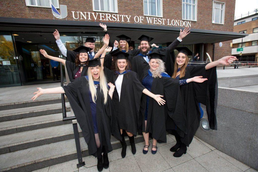 The Alastair Storey Scholarship in UK