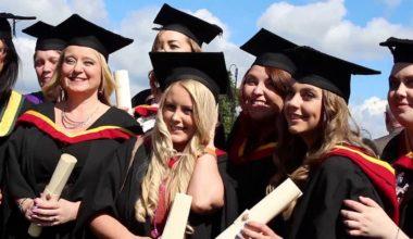 Care-Leavers Bursary at University of Bolton
