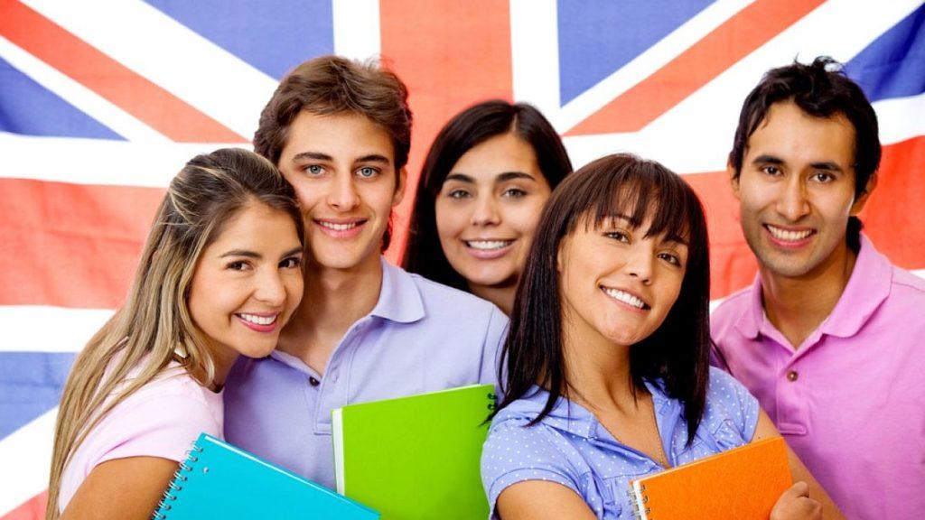 International Undergraduate Science and Engineering Scholarship, UK