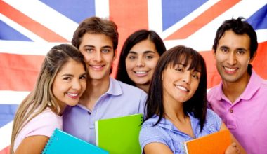 International Undergraduate Science and Engineering Scholarship, UK