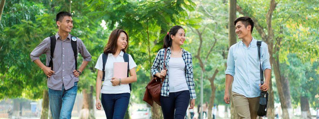 MSc Scholarships at University of Bradford