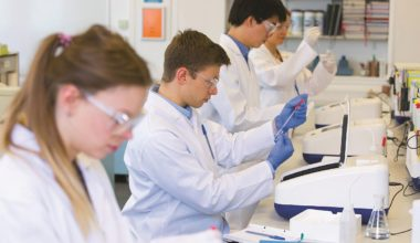 Newcastle University PhD Studentship in Inorganic Chemistry