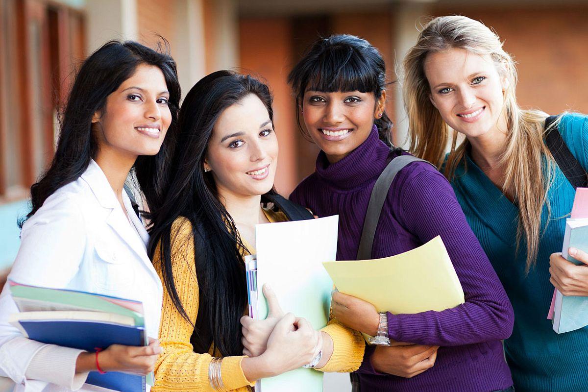 OPITO Scholarship at Robert Gordon University