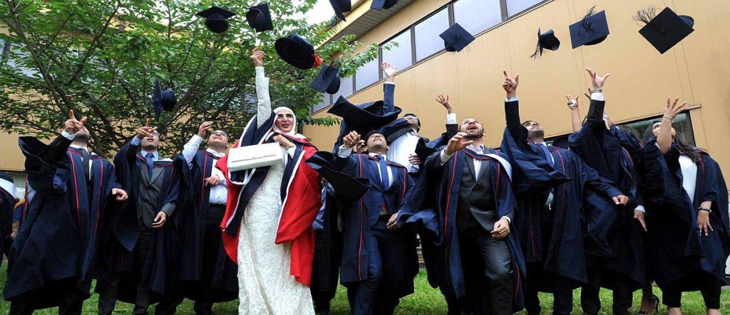 PhD Studentship at Brunel University London