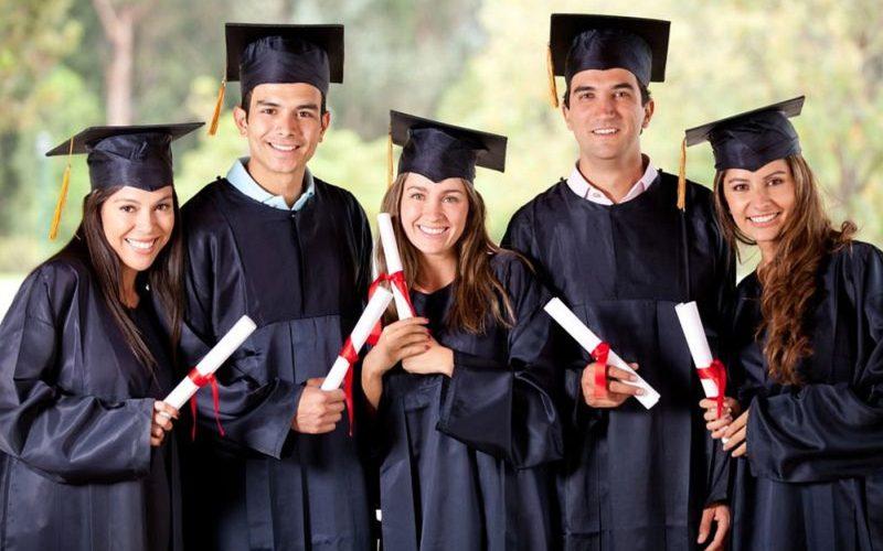 School of Management PhD Scholarships 2019