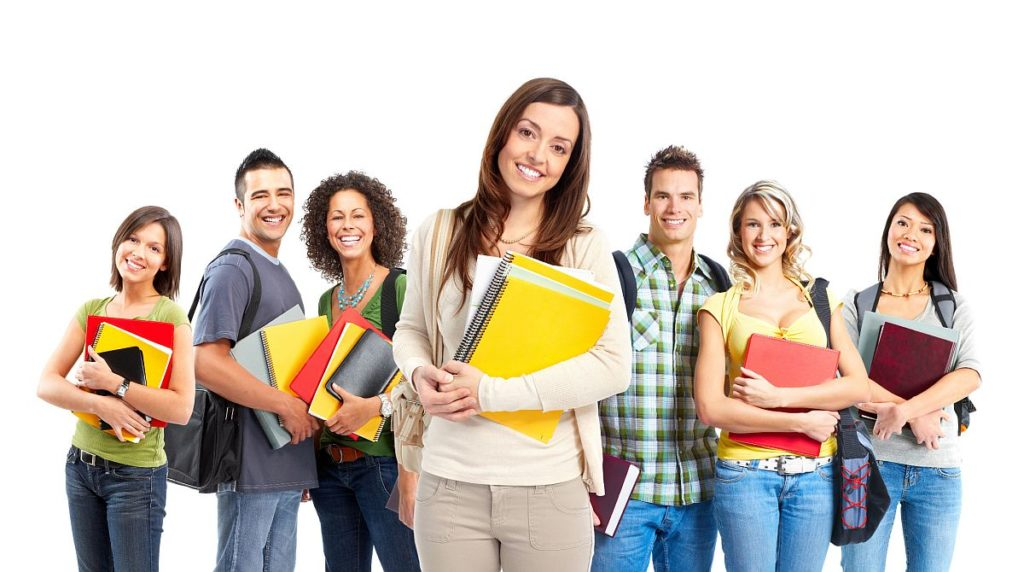 Strathclyde Business School Masters Scholarships