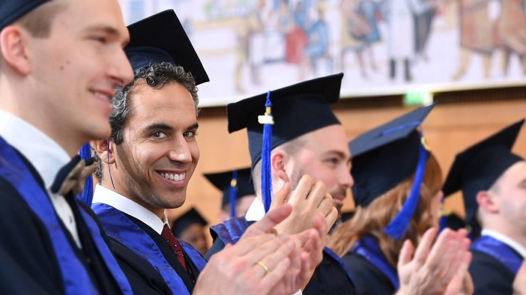 Sussex MBA Scholarships 2019