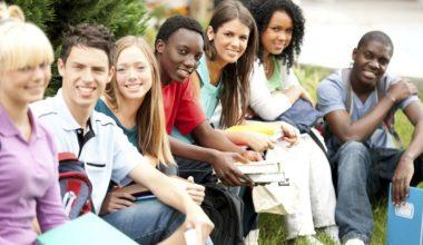 University of Strathclyde Progression Scholarships